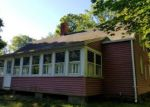 Foreclosed Home in Beacon Falls 06403 BLACKBERRY HILL RD - Property ID: 4193800452