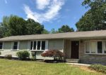 Foreclosed Home in Enfield 06082 CARRIAGE DR - Property ID: 4193806140