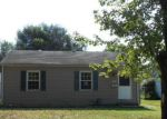 Foreclosed Home in Evansville 47714 S BOEKE RD - Property ID: 4193813599
