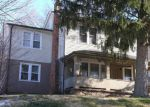 Foreclosed Home in Middletown 6457 E MAIN ST - Property ID: 4193817986