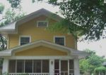 Foreclosed Home in Hutchinson 67502 ASH ST - Property ID: 4193834616