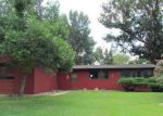 Foreclosed Home in Topeka 66611 SW CALEDON ST - Property ID: 4193840304