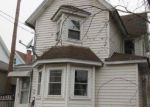Foreclosed Home in New Haven 06513 WOLCOTT ST - Property ID: 4193845115