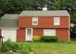Foreclosed Home in Southington 06489 CHAFFEE LN - Property ID: 4193872725