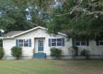 Foreclosed Home in Loranger 70446 RAVENWOOD DR - Property ID: 4193874476