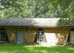 Foreclosed Home in Lake Charles 70611 CRAWFORD DR - Property ID: 4193881478