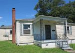 Foreclosed Home in Birmingham 35206 86TH PL S - Property ID: 4193906443