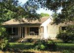 Foreclosed Home in Fouke 71837 MC 43 - Property ID: 4193965124