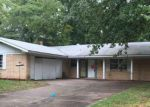 Foreclosed Home in Little Rock 72209 REPUBLIC LN - Property ID: 4193969512