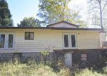 Foreclosed Home in Ellettsville 47429 N MT TABOR RD - Property ID: 4194043531