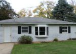 Foreclosed Home in Aplington 50604 CALDWELL ST - Property ID: 4194044405