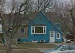 Foreclosed Home in Lorraine 67459 MAIN ST - Property ID: 4194056225