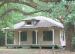 Foreclosed Home in Ponchatoula 70454 RACHEL LN - Property ID: 4194079895