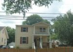 Foreclosed Home in Brentwood 20722 NEWTON ST - Property ID: 4194085576