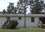 Foreclosed Home in Leesville 29070 TRUEX RD - Property ID: 4194100465
