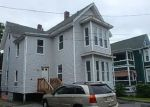 Foreclosed Home in Lowell 1851 NICHOLS ST - Property ID: 4194104406