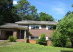 Foreclosed Home in Gaffney 29340 ASHMORE AVE - Property ID: 4194105280