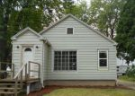 Foreclosed Home in Lake Odessa 48849 JOHNSON ST - Property ID: 4194118871