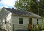 Foreclosed Home in Battle Creek 49037 FOX AVE - Property ID: 4194124552