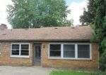 Foreclosed Home in Saginaw 48602 DELAWARE BLVD - Property ID: 4194125430