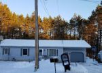 Foreclosed Home in Gaylord 49735 PINE GROVE RD - Property ID: 4194137700