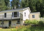 Foreclosed Home in Bovey 55709 E UPPER HANSON LAKE RD - Property ID: 4194149971