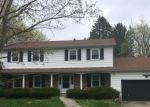 Foreclosed Home in Edinboro 16412 SUNSET DR - Property ID: 4194150843