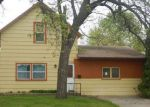Foreclosed Home in New Ulm 56073 N PAYNE ST - Property ID: 4194155204
