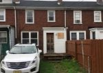 Foreclosed Home in Camden 08104 KEARSARGE RD - Property ID: 4194180619