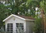 Foreclosed Home in Jacksonville 32221 SUMMIT OAKS DR W - Property ID: 4194204709
