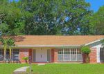 Foreclosed Home in Tampa 33612 COUNTRY CLUB PL - Property ID: 4194221345