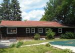Foreclosed Home in Stratford 06615 WOODEND RD - Property ID: 4194253766