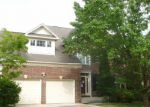 Foreclosed Home in Lanham 20706 LAWTON CT - Property ID: 4194262518
