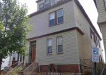 Foreclosed Home in Elizabeth 7206 COURT ST - Property ID: 4194263391