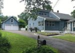 Foreclosed Home in Schenectady 12304 GASNER AVE - Property ID: 4194276534