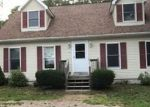 Foreclosed Home in East Wareham 2538 PLYMOUTH AVE - Property ID: 4194282669