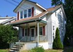Foreclosed Home in Merchantville 08109 RUDDEROW AVE - Property ID: 4194299753