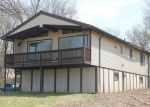 Foreclosed Home in Danbury 06810 HARWOOD DR - Property ID: 4194301500