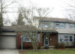 Foreclosed Home in Blackwood 08012 BELLS LAKE DR - Property ID: 4194307631