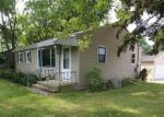 Foreclosed Home in Racine 53402 PHEASANT TRL - Property ID: 4194329530