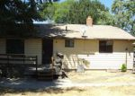 Foreclosed Home in Spokane 99206 E 10TH AVE - Property ID: 4194339150