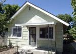 Foreclosed Home in Spokane 99212 E 2ND AVE - Property ID: 4194351876