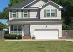 Foreclosed Home in Chesapeake 23323 OLD DEEP CREEK BLVD - Property ID: 4194361496