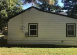 Foreclosed Home in Richmond 23225 PARKWAY LN - Property ID: 4194363245