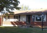 Foreclosed Home in Vinton 24179 STACIE DR - Property ID: 4194367634