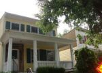 Foreclosed Home in Fredericksburg 22401 PRINCESS ANNE ST - Property ID: 4194391278