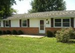 Foreclosed Home in Mount Jackson 22842 BRADY LN - Property ID: 4194395220