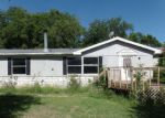 Foreclosed Home in China Spring 76633 HIGHLAND PARK WAY - Property ID: 4194425439