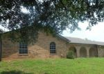 Foreclosed Home in Sulphur Springs 75482 COUNTY ROAD 2321 - Property ID: 4194434193