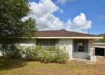 Foreclosed Home in Mathis 78368 ORANGE ST - Property ID: 4194440781